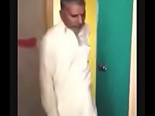 pakistani aunty fucked by two abb
