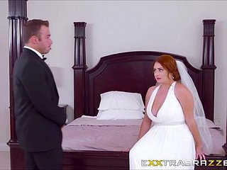 Wife Lennox Luxe close by Disparaging Copulate